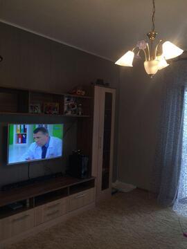 Продажа квартиры, Новокузнецк, Ул. Новоселов - Фото 4