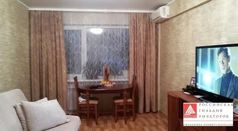 Квартира, ул. Бориса Алексеева, д.4 к.А - Фото 1
