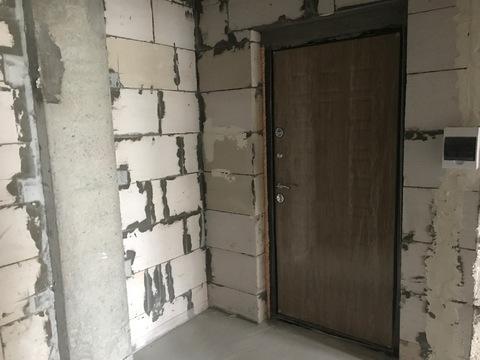 Продам 1 комнатную квартиру в новостройке - Фото 3