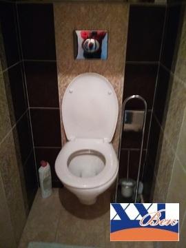 Продам 2 ком. квартиру в г.Обнинске - Фото 3