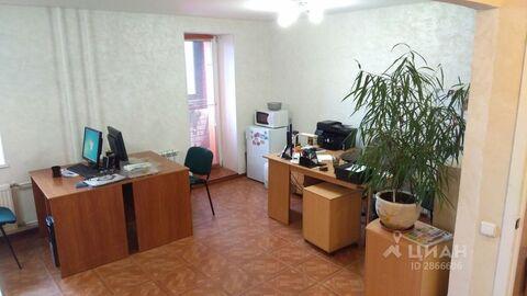 Продажа офиса, Петрозаводск, Варкауса наб. - Фото 1