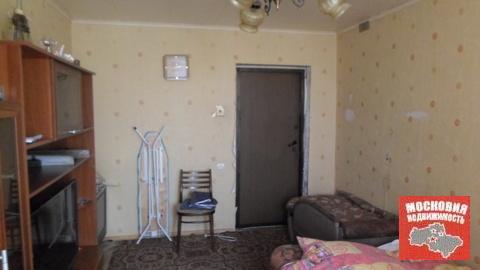 Четырехкомнатная квартира в Пушкино. - Фото 5
