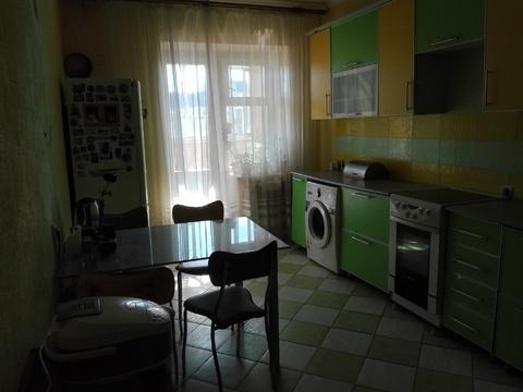 Трехкомнатная квартира в Волжском -2 - Фото 4