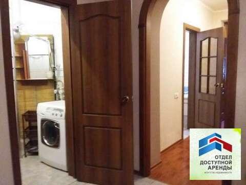 Квартира ул. Фрунзе 49 - Фото 4