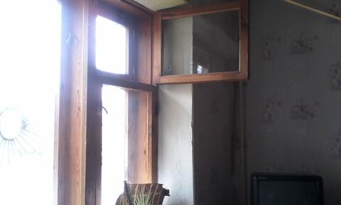 Продам комнату в 3х-комнатной квартире 21,4 кв.м. Белинского 11 - Фото 2