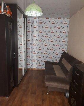 Продается квартира г Тула, ул Пузакова, д 20а - Фото 5