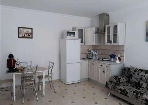 Продам 2-комнатную квартиру на Фабричном спуске, 1/1эт - Фото 4