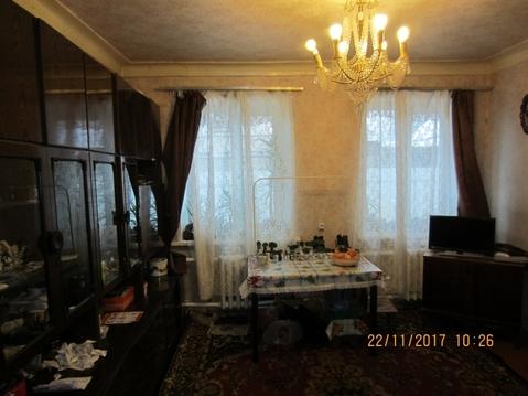 Дом г Электросталь, ул Металлургов, 5 - Фото 4