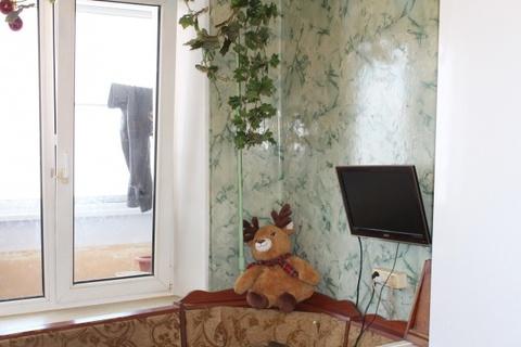 Продается Трехкомн. кв. г.Москва, Амундсена ул, 16к1 - Фото 2