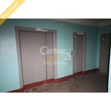 1 комнатная квартира по адресу Шишимская, 24 - Фото 2