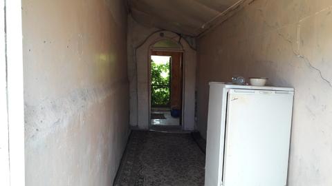 Продам дом с удобствами в черте города - Фото 3