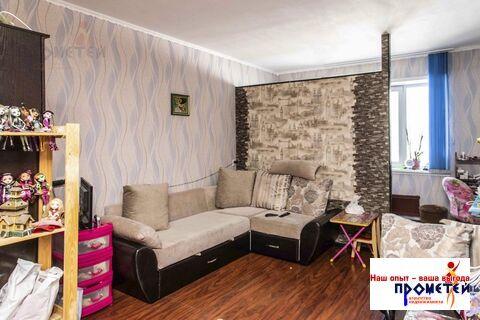 Продажа квартиры, Новосибирск, Локтинская - Фото 4