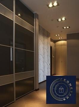 2-к квартира, м.Профсоюзная, Нахимовский проспект 56 (ном. объекта: . - Фото 2