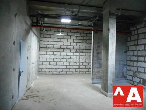 Продажа псн 210 кв.м. на улице Макаренко, 7 - Фото 3