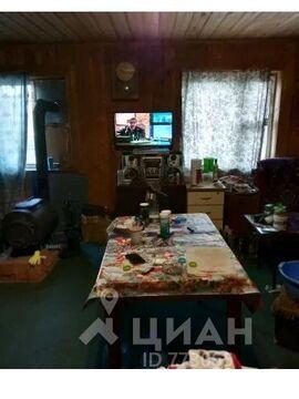 Дом в Москва Воскресенское поселение, Язово СНТ, (35.0 м) - Фото 2