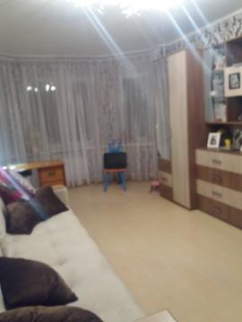 Продам отличную 2 к.квартиру г. Щелково мкр. Финский 9 к 1 - Фото 2