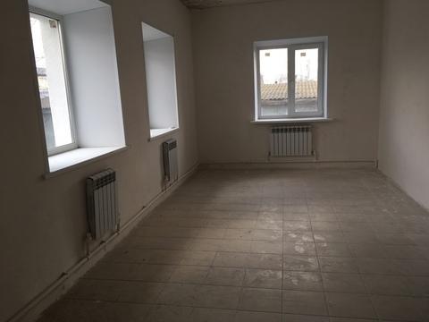 Продаётся 2х этажное кирпичное, с мансардой отдельно стоящее . - Фото 5