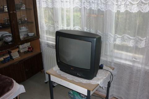 Дом 40 кв.м в СНТ «труд» в Сергиев Посаде. - Фото 3