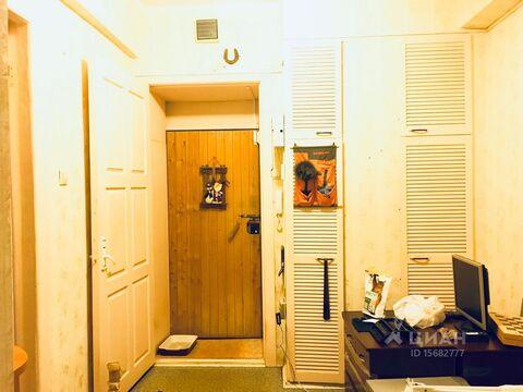Продажа квартиры, Северодвинск, Ул. Советская - Фото 2