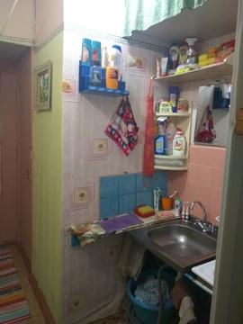 Продам комнату Ленинского комсомола 3, - Фото 2