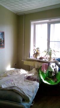 Квартиры, Московская, д.129 - Фото 3
