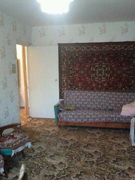 Продажа квартиры, Жигулевск, Г-1 Шевченко - Фото 1