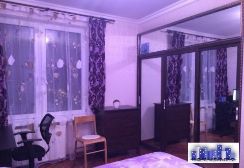 4-комнатная квартира на ул.Рабочая - Фото 3