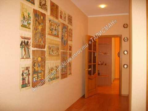 Продается 2 комн. квартира, р-он сжм, 84 кв.м. с ремонтом - Фото 5