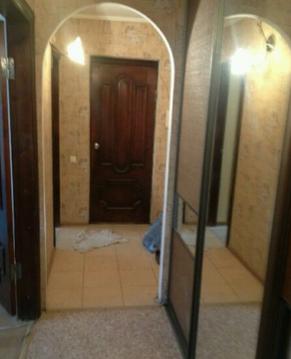 Квартира, Голубинская, д.8 - Фото 5
