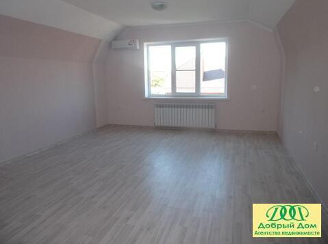 Офисное помещение с хорошим ремонтом в центре - Фото 1