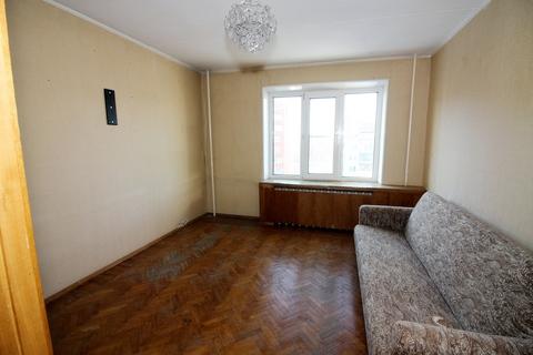 Четырёхкомнатная квартира в Красной Горке - Фото 5