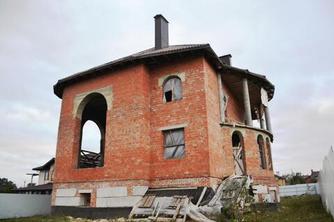 Купить дом коттедж Пучково купить дом коттедж - Фото 3