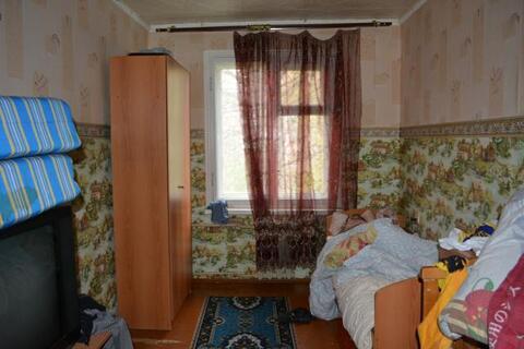 Продается квартира 2-х комнатная 44 кв.м. - Фото 4