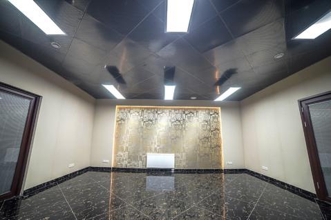 БЦ Galaxy, офис 231, 34 м2 - Фото 3