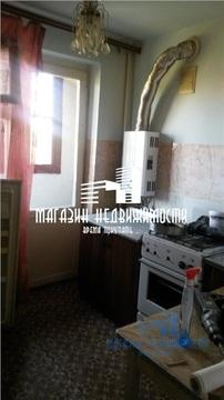 1 комнатная квартира по ул. Щаденко, 3/5эт, 32 кв.м (ном. объекта: . - Фото 5