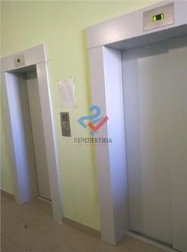 Квартира по адресу Ферина 31 - Фото 4