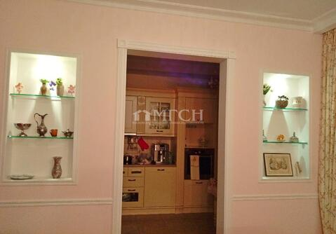 Продажа квартиры, Попов проезд - Фото 5