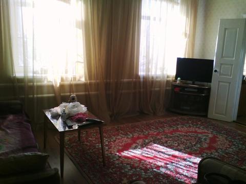 Дом 103 кв.м в Новороссийске с видом на море - Фото 5