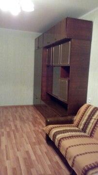 Продам 1-комнатную квартиру по б-ру Юности, 43 - Фото 5