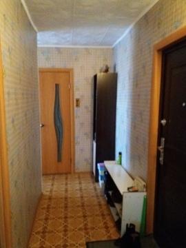 2-к квартира, Павловский тракт, 78а - Фото 5