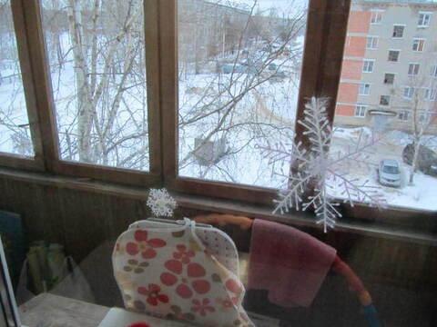 1-ком.квартира в пгт Балакирево, Александровского района, Владимирская - Фото 5