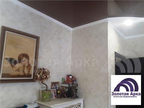 Продажа квартиры, Абинск, Абинский район, Ул. Свердлова - Фото 5
