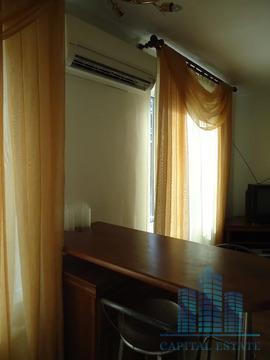 Продам 2-к квартиру, Москва г, Знаменская улица 39 - Фото 5