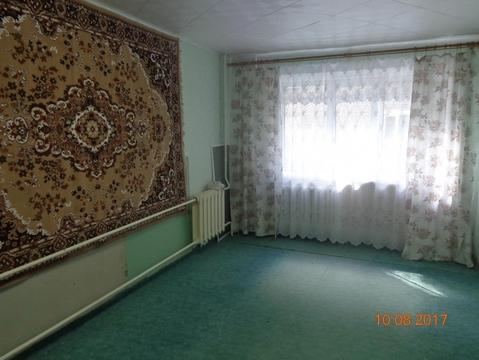 Продажа комнаты, Пенза, Ул. Пацаева - Фото 4