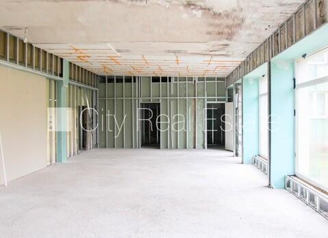 Продажа участка, Улица Прушу - Фото 1