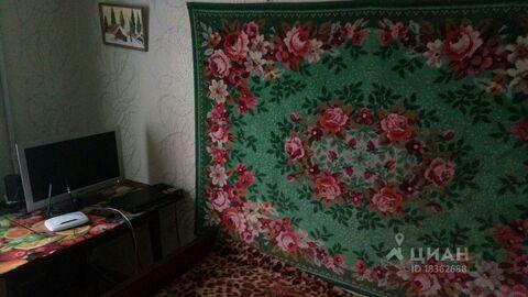Аренда комнаты, Курган, 29 - Фото 1