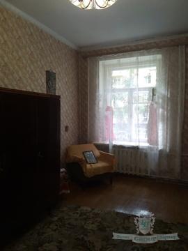 Квартира, ул. Ноградская, д.34 - Фото 1