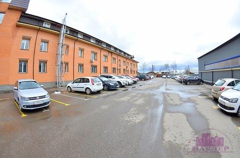 Сдается офисное помещение 25 кв.м, г.Одинцово, ул.Южная - Фото 4