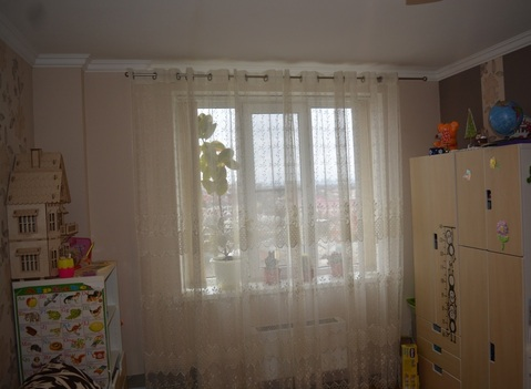 Продается 2-комнатная квартира в Батайске - Фото 5