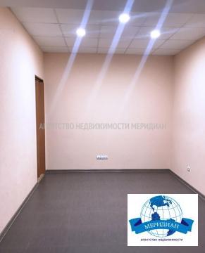 Продажа псн, Ставрополь, Ул. Мира - Фото 2
